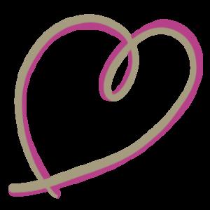 Herz Sketchnote